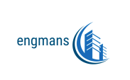 Engineering Manuals Logo